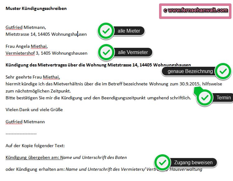 Stiftung Warentest Kontakt Sankt Ingbert