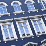 Fachanwalt fürMiet-und Wohnungseigentumsrecht Berlin