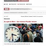 Spiegelonline Bredereck Fachanwalt für Arbeitsrecht06112014