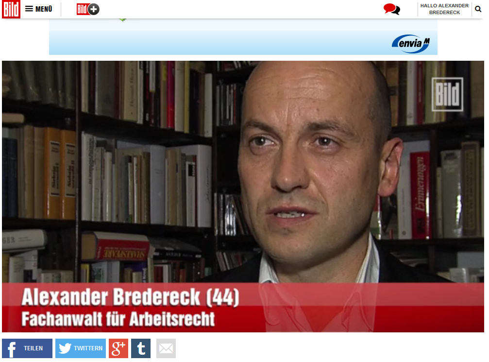 Bundeswehr Soldatin nackt